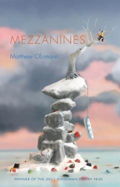 MezzaninesFrontCover copy